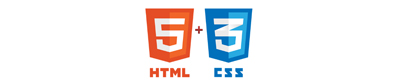html5,css3-solutions